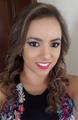 Freelancer Seyla C.