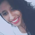 Freelancer Catricia R. N.