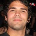 Freelancer Victor R.