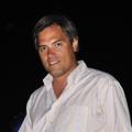 Freelancer Jorge P.