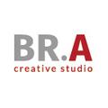 Freelancer BR.A C. S.