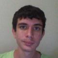 Freelancer Nathan A.