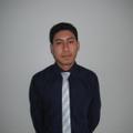 Freelancer Luis A. F. Q.