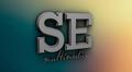 Freelancer Sebastián e. m.