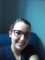 Freelancer Elisa D. d. O.