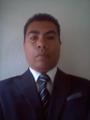 Freelancer Ernesto G. B.