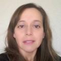 Freelancer Elvira M. F.