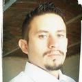 Freelancer Emmanuel J. L. G.