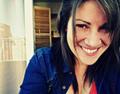 Freelancer Lorena A. G.