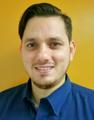 Freelancer Alejandro A. L.