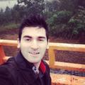 Freelancer João L. U.