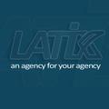 Freelancer Latik
