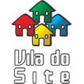 Freelancer Vila d. S.