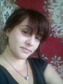 Freelancer ANDREA C. S. M.
