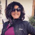 Freelancer Anna K. L. G.