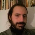 Freelancer Javier C. V.