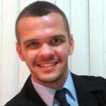 Freelancer Guilherme M. D.