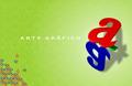 Freelancer Arte G.