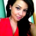Freelancer GABRIELLA S.