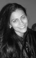 Freelancer Eleandra B. P.