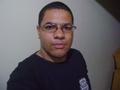 Freelancer Waley C.