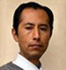 Freelancer Juan M. R. M.