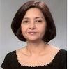 Freelancer Marilia D. F.