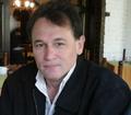 Freelancer CARLOS J. K.