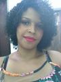 Freelancer Valquíria J.
