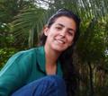 Freelancer Núbia R. C.