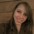 Freelancer María F. G. O.