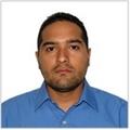 Freelancer Freddy A.