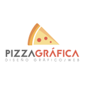 Freelancer Pizza G.