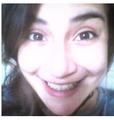 Freelancer Elizabeth O.