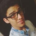 Freelancer Miguelangel S.