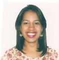 Freelancer Kateryn J. P. M.