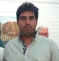 Freelancer Gabriel A. N.