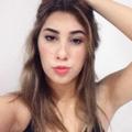 Freelancer Raysa L.