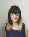 Freelancer Rachelline B.