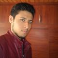 Freelancer Kevin A. H. S.