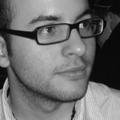 Freelancer Ferran P.