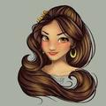 Freelancer Elena V.