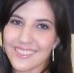 Freelancer Alana M. D.