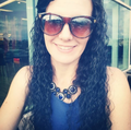 Freelancer Ana P. G.