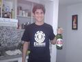 Freelancer Cristobal L.