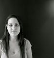 Freelancer Sophia M.