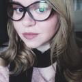 Freelancer Monique F.