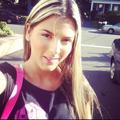 Freelancer Mariantonia C.