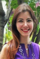 Freelancer Maritza J. D. S.