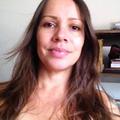 Freelancer Cláudia H.